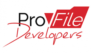ProFile Developers Logo